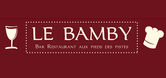 Webcam Le Bamby - Bar Restaurant Ancelle (05) Hautes-Alpes GAP