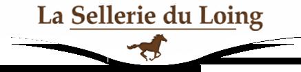 La Sellerie Du Loing